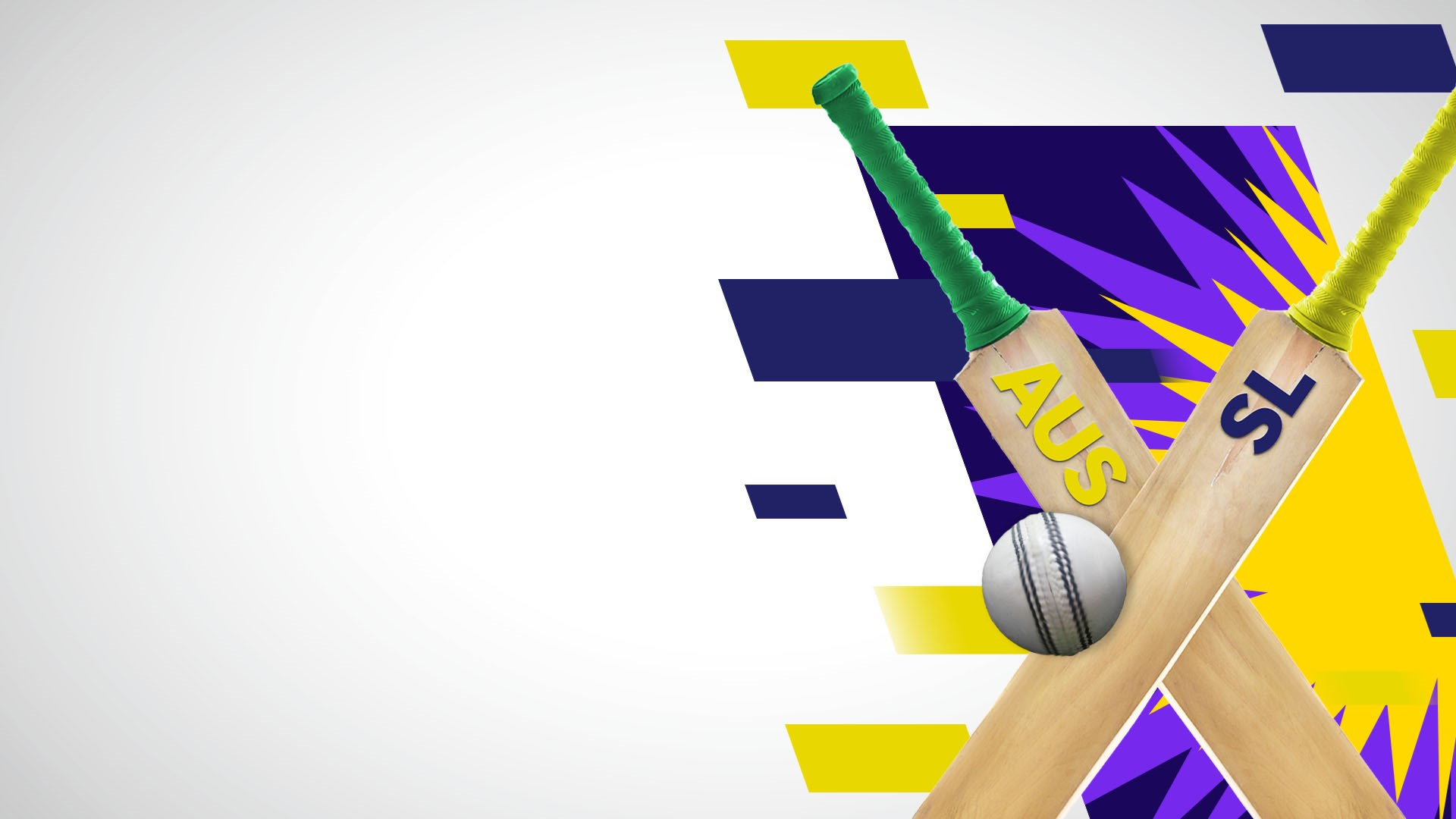 T20 World Cup: Boundary Special