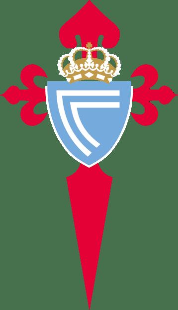 RC Celta