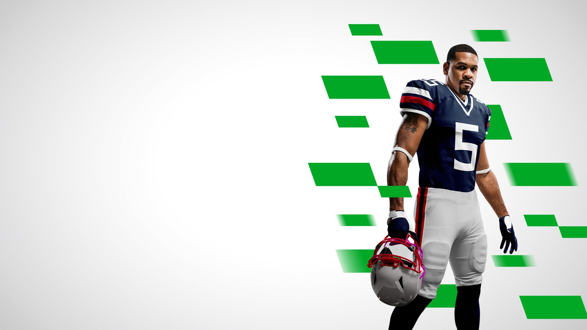 RETURN OF THE NFL