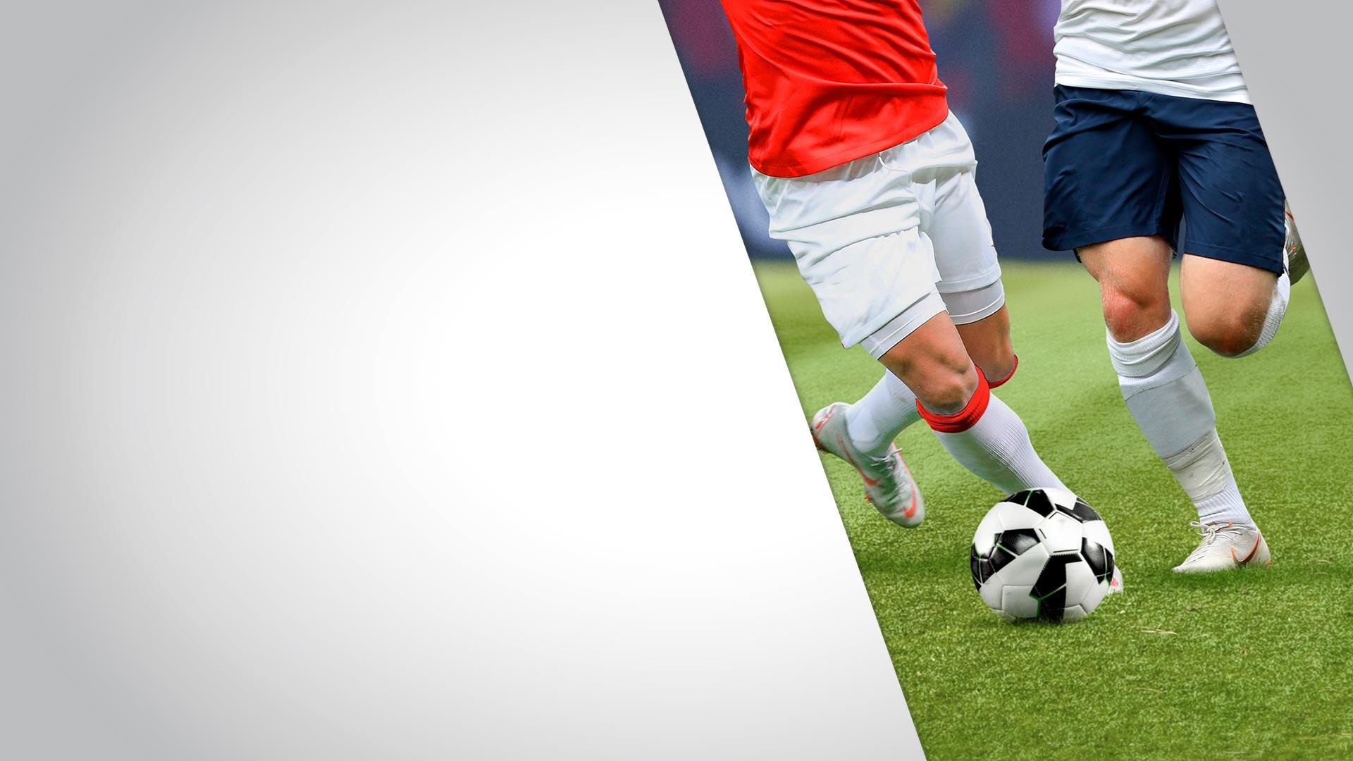 Mercados personalizados para Futebol, Tênis, Basquete e mais
