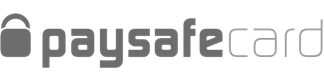 Use paysafecard for fast payments