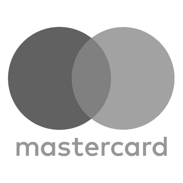 Mastercard_new