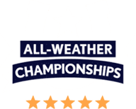 All-Weather Championships
